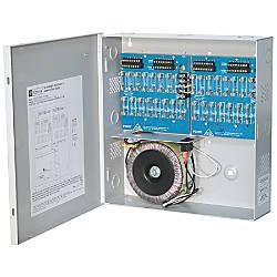 Altronix ALTV2432350 Proprietary Power Supply