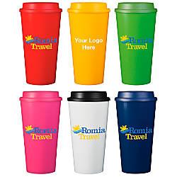 Cup2Go Travel Tumbler 16 Oz