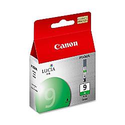 Canon PGI 9G Original Ink Cartridge