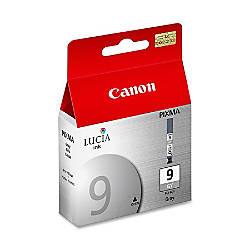 Canon PGI 9GR Original Ink Cartridge
