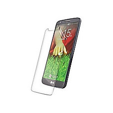 invisibleSHIELD LG G2 Screen Protector