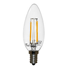 Euri B10 Dimmable 330 Lumens LED