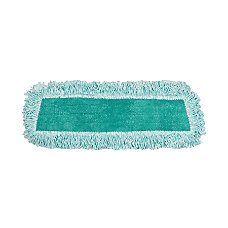 Rubbermaid Microfiber Cut End Dust Mop
