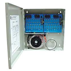 Altronix ALTV2432350CB Proprietary Power Supply
