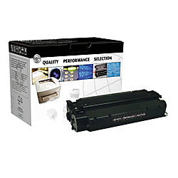 Office Depot CTGR047 Xerox 106R01047 Remanufactured