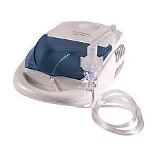MABIS CompMist Compressor Nebulizer 12 H