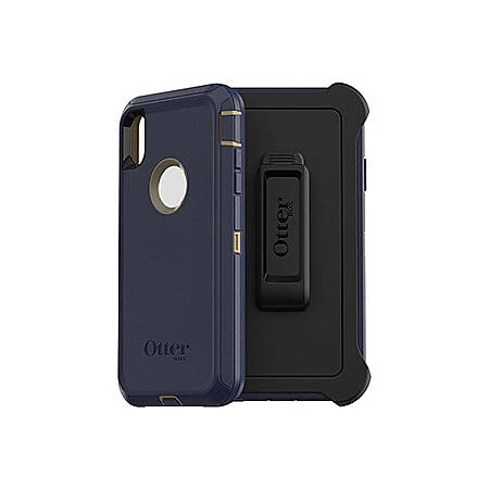 OtterBox Defender Carrying Case for Apple® iPhone® Xs Max