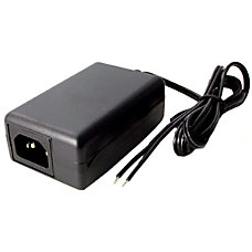 Digi AC Power Adapter