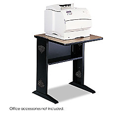 Your Printer Stands Today Office Depot Officemax Rh Officedepot Com Desktop Stand