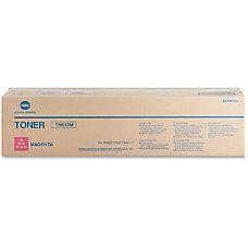 Konica Minolta TN 613M Original Toner