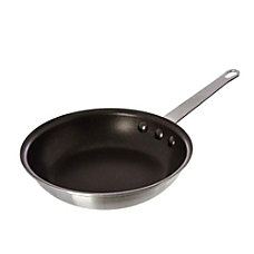 Update International Aluminum Frying Pan 8