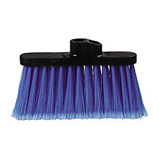 Carlisle Duo Sweep Light Industrial Broom