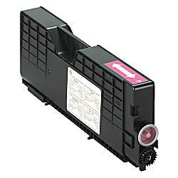 Ricoh 402554 Magenta Toner Cartridge