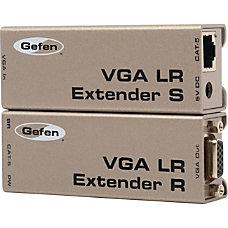 Gefen VGA Extender LR 1 x