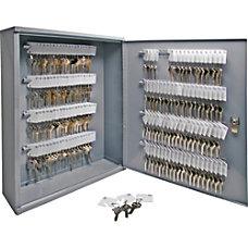Sparco 160 Key Locking Hook Style
