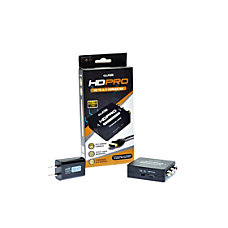 Digital Energy HD To AV Converter