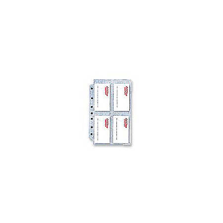 day timer organizer accessory businesscredit card - Office Depot Business Credit Card