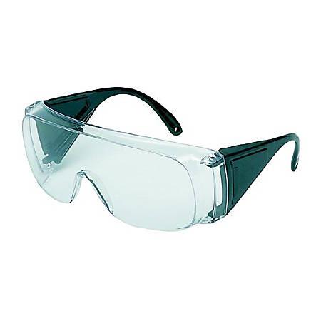 Home Depot Bulk Safety Glasses