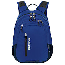 Columbia Winchuck Laptop Backpack Azul 81f81e1c4185b