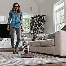 Shark DuoClean Upright Vacuum With Zero