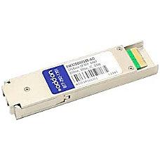 AddOn Citrix EW3Z0000588 Compatible TAA Compliant