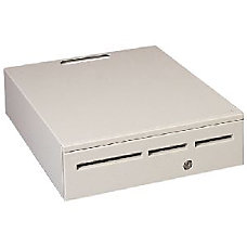 MMF Cash Drawer 20 MediaPLUS Cash