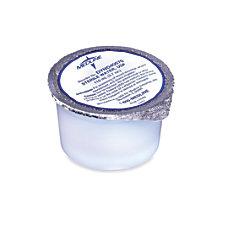 Medline Sterile Water Solution 110 mL