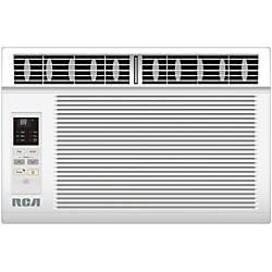 RCA 8000 BTU Window Electronic Air