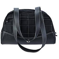 Mobile Edge Sumo Duffel Medium Handbag