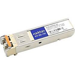 AddOn Ciena XCVR A00D45 Compatible TAA