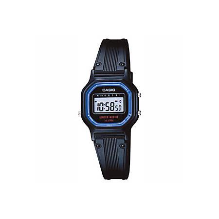 Casio LA11WB-1 Wrist Watch