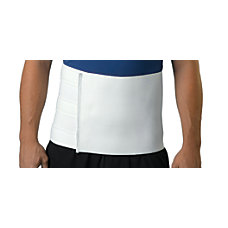 Medline Universal 12 Abdominal Binder 27