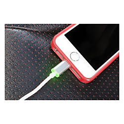VisionTek Lightning to USB Smart LED