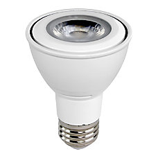 Euri 2000 Series PAR20 Dimmable 500