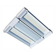 US LED Exsabay LED High Bay