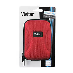Vivitar Medium Hard Shell Digital Camera