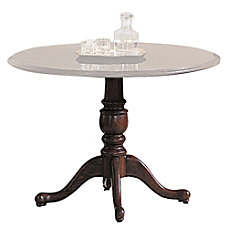 HON 94000 Series Table Base For