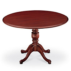 HON 94000 Series Round Table Top