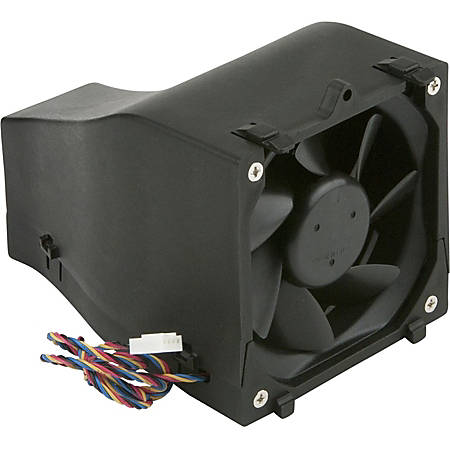 Supermicro Chassis Fan - 4000rpm