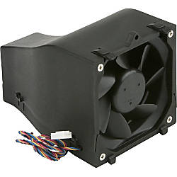 Supermicro Chassis Fan