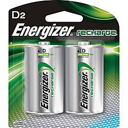 Energizer General Purpose Battery 2200 mAh