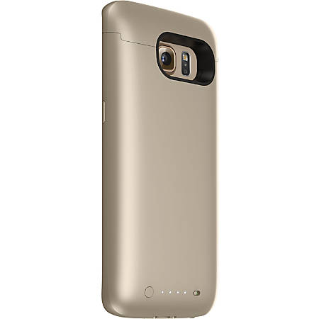 Mophie juice pack Made for Galaxy S6 Edge