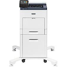Xerox VersaLink B600DX LED Printer Monochrome