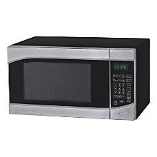 Avanti 09 Cu Ft Countertop Microwave