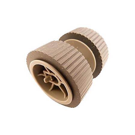 Fujitsu - Scanner pick roller - for fi-6130Z, 6140, 6140C, 6140Z, 6230Z, 6240, 6240C, 6240Z