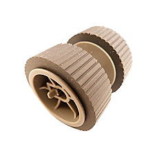 Fujitsu Scanner pick roller for fi