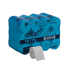 Compact by GP PRO Coreless 2