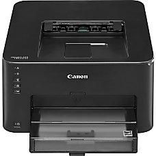 Canon imageCLASS LBP151dw Monochrome Wireless Laser