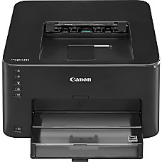 Canon imageCLASS LBP151dw Monochrome Wireless Laser