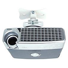 Atdec Telehook Universal Projector Flush Mount